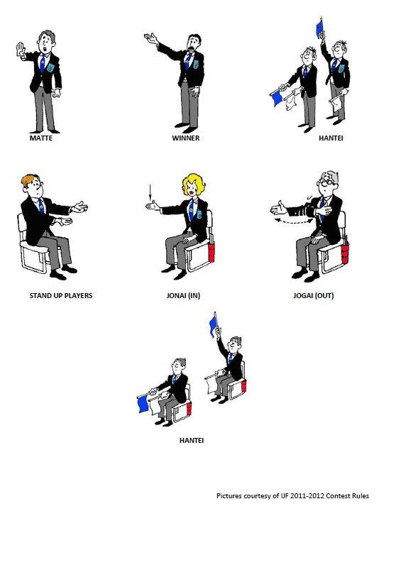 AKJA Referee Rules19.jpg