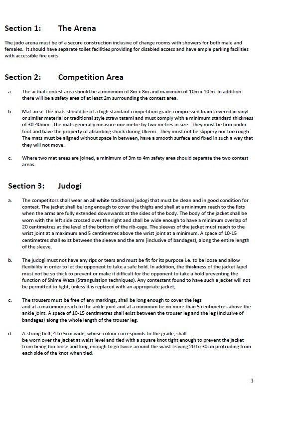 AKJA Referee rules3.jpg