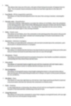 AKJA Referee Rules17.jpg
