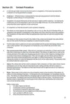 AKJA Referee Rules13.jpg