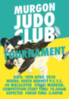 Murgon Judo Club Tournament Poster.jpg