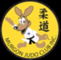 LOGO JUDO CLUB69.png