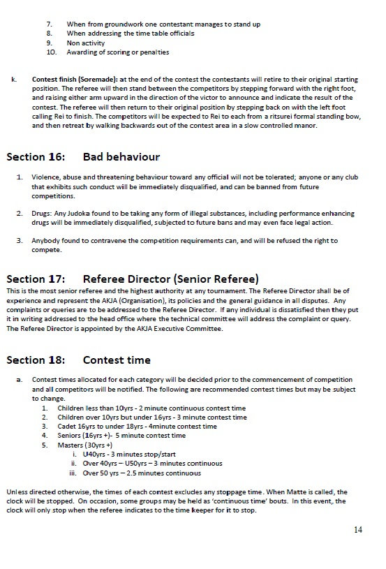 AKJA Referee Rules14.jpg