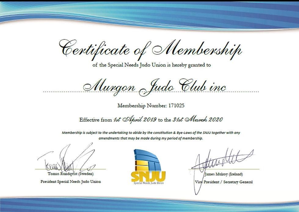 SN Membership.jpg