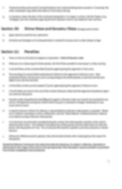 AKJA Referee Rules 7.jpg