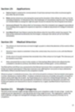 AKJA Referee Rules15.jpg