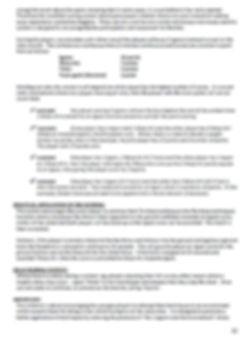 AKJA Referee Rules12.jpg