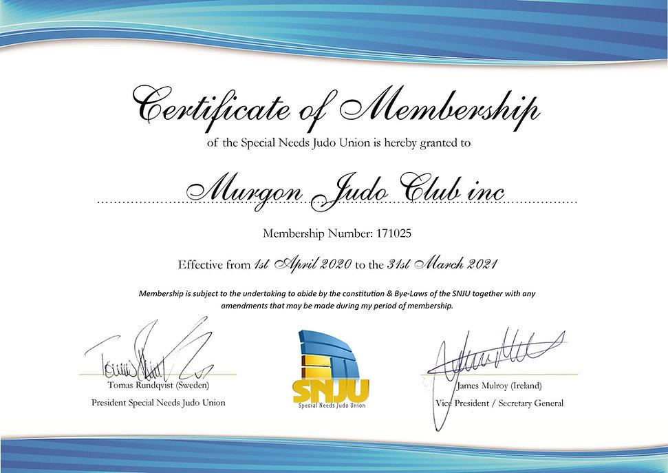 Murgon Judo Club inc AUSTRALIA.jpg