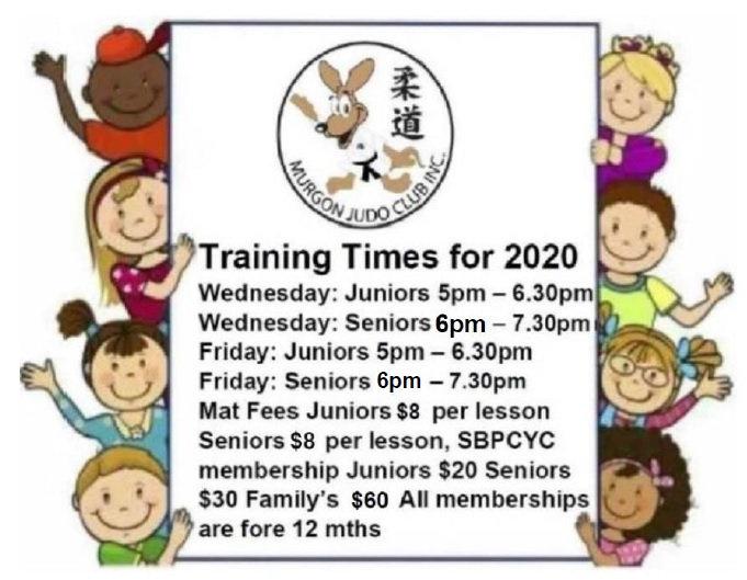 2020 training Times.jpg