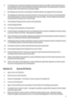 AKJA Referee Rules 5.jpg