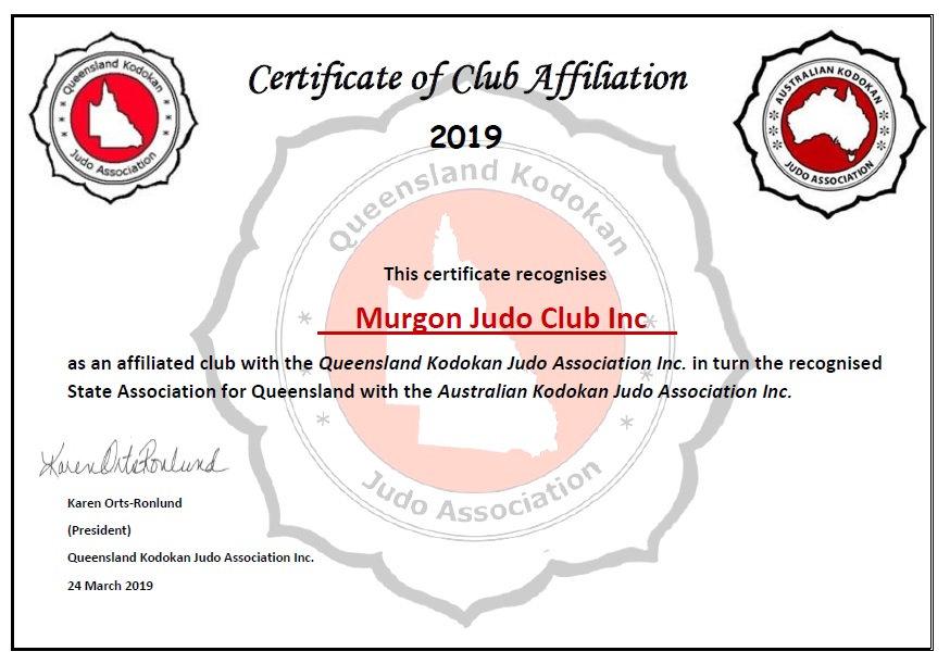 Club Affilliation Certificate 2019.jpg