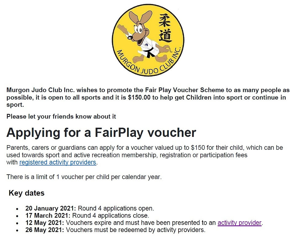 fair play vouchers.jpg