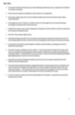 AKJA Referee rules2.jpg