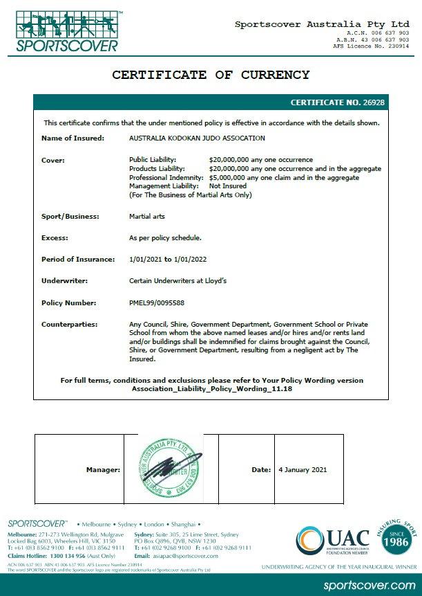2021 certificate of currency.jpg