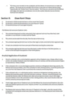 AKJA Referee Rules 6.jpg