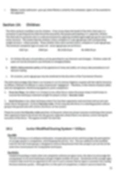 AKJA Referee Rules11.jpg