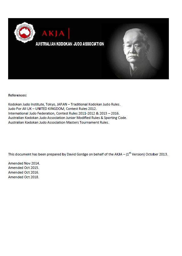 AKJA Referee Rules21.jpg