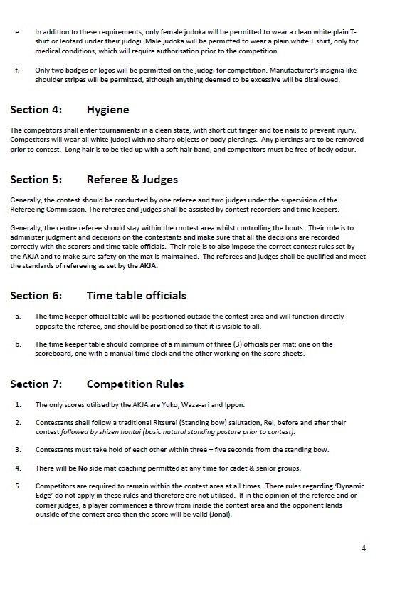 AKJA Referee Rules 4jpg.jpg