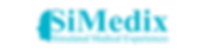 logo-blue-rxf71Whj.png