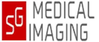 SG Medical Imaging logo.JPG