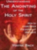 anointingcover8.jpg