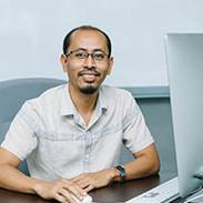 Jamil Iswan Abu Daud