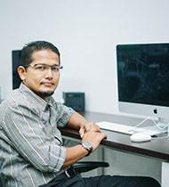 Noor Azly Mohammed Ali (Dr.)