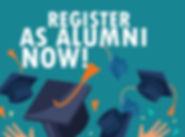 thumbnail for alumni.jpg