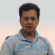 Nazarudin Ibrahim