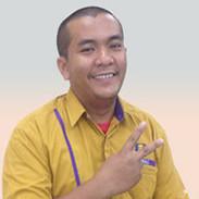 Muhammad Syawal Zainal