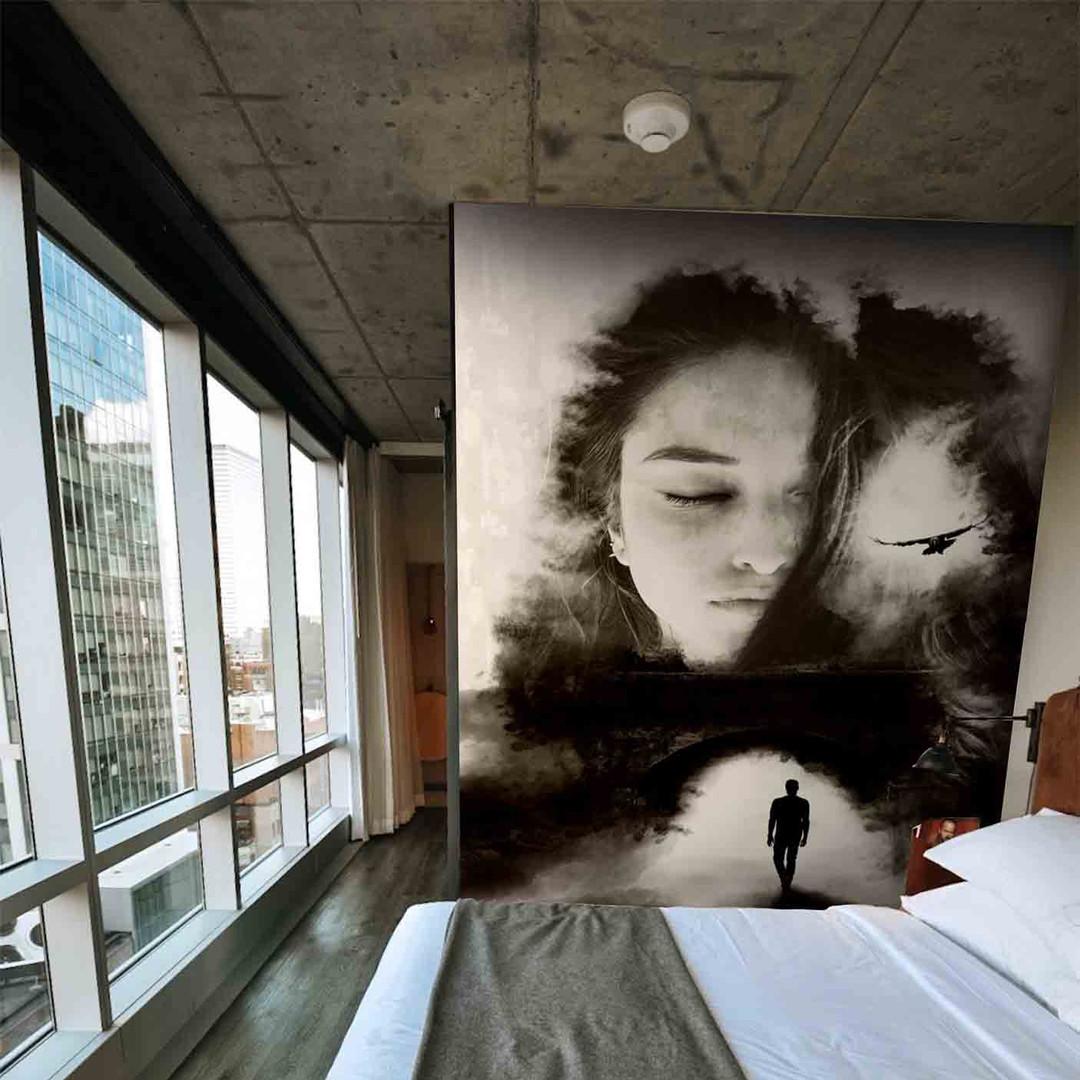 lifencolors-wallpaper-women-portrait-abstract-vintageblack