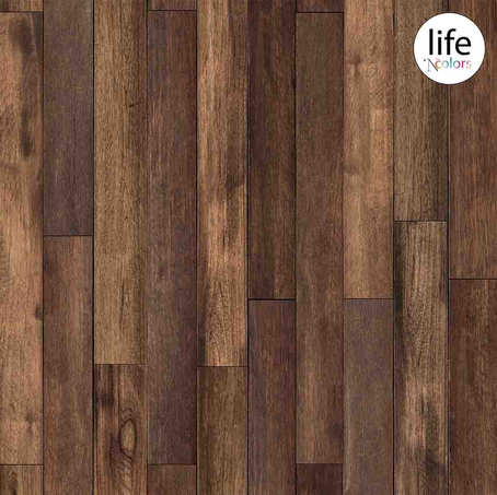 Life N Colors Wooden Laminates Floorings