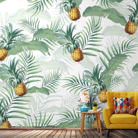 pineapple-wallpaper-lifencolors-homes.jp