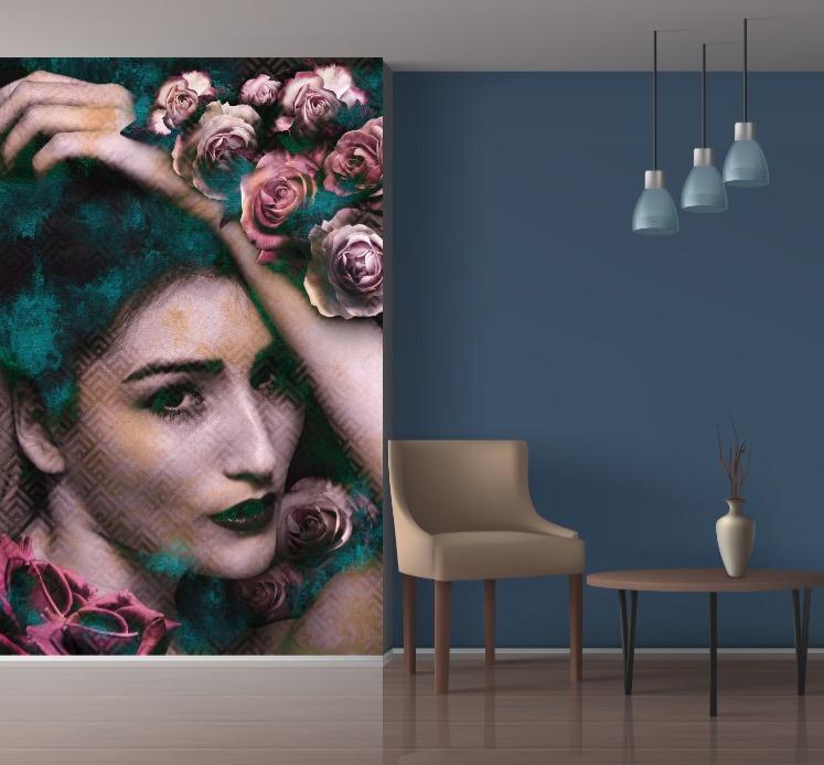 lifencolors-wallpaper-women-portrait-abstract