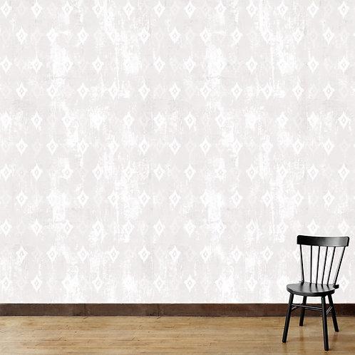 Textured Ikkat repeat pattern, best premium wallpaper