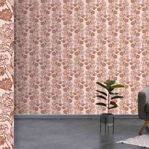 lifencolors-wallpaper-floral-beige-repea