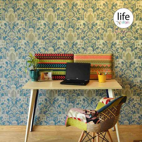 Lifencolors Designs