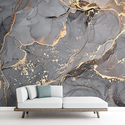 Exquisite Abstract Customised Design