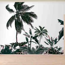 lifencolors-wallpaper-tropical-repeat-1lifencolors-wallpaper-tropical-repeatlifencolors-wallpaper-floral-repeat-yellow-bedroom-livingroom