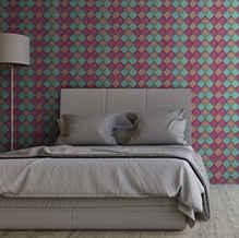 lifencolors-wallpaper-repeat-bricks-small-concrete-colourfull-bedroom-livingroom