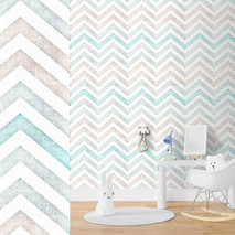 lifencolors-wallpaper-chevron-light-repeat