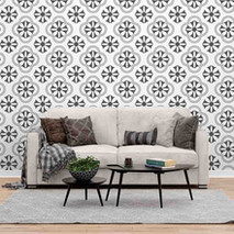 lifencolors-wallpaper-tiles-white-repeat