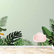 lifencolors-wallpapers-tropical-green-solid