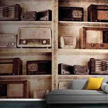 lifencolors-wallpaper-radio-texture