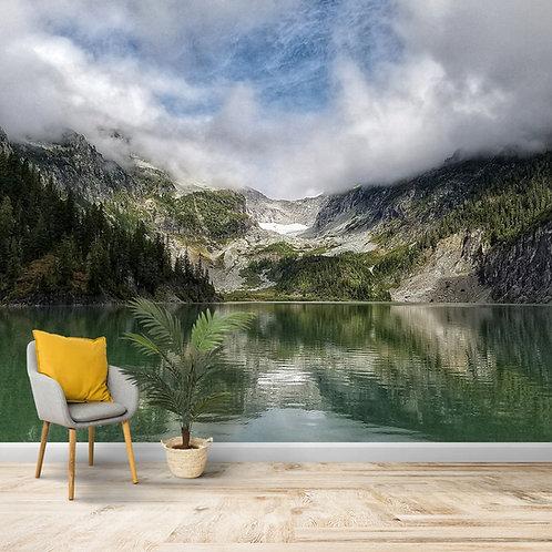 Beautiful Customised Scenery Wallpaper, Nature Wallpapers
