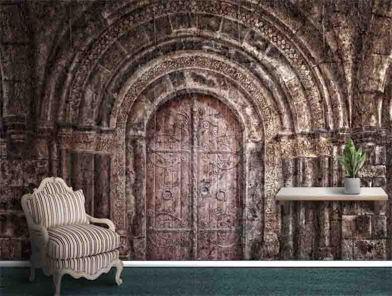 lifencolors-wallpaper-gate-corktexture