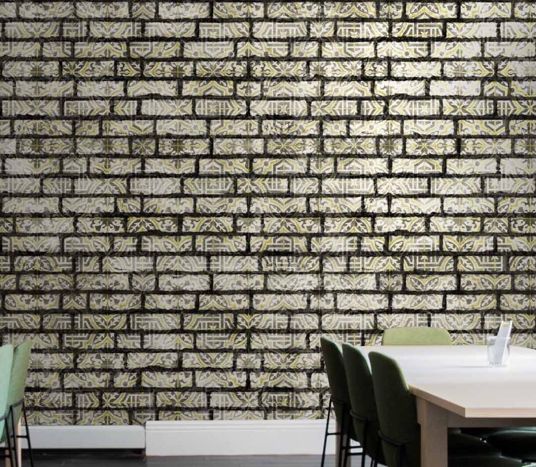 lifencolors-wallpaper-bricks-moroccanpattern-abstract