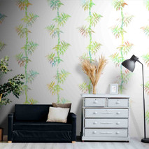 lifencolors-wallpaper-repeat-climber-green-white