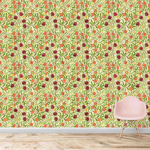 Fruit Tree Wallpapers for Walls