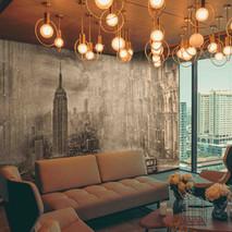 lifencolors-wallpaper-worldwar-vintage-abstract-texture